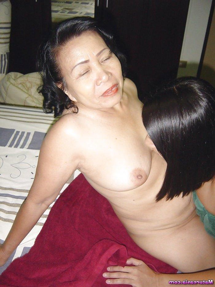 xxx porn video Chinese