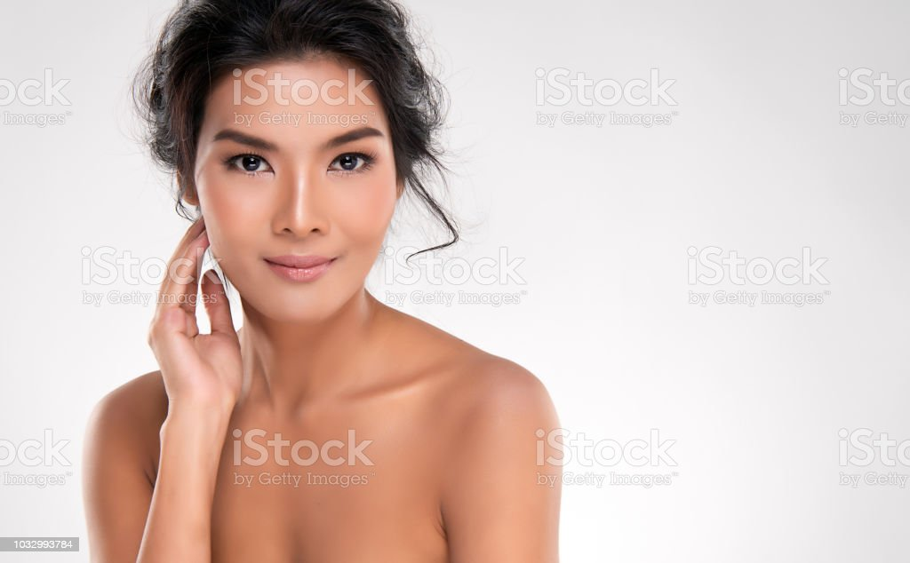 photo s asian women of Clean