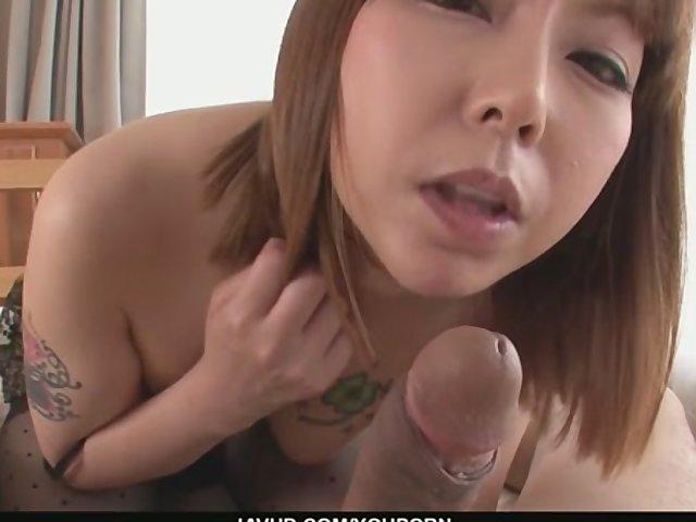 Richie recommend 3gp asian sex video