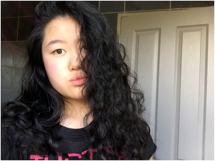 Sex archive Asian girls in yorkshire
