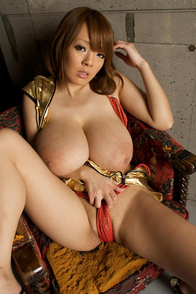 chinese Asian porn woman movie