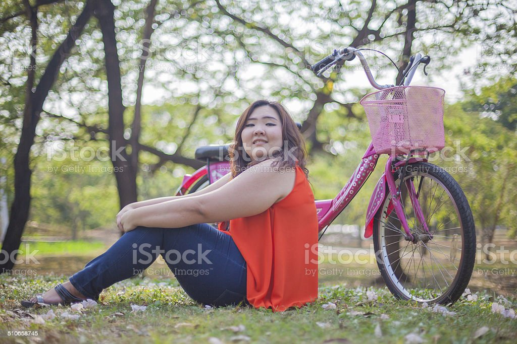 Asian POV voyeur cum mouth