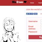 3d hentai com