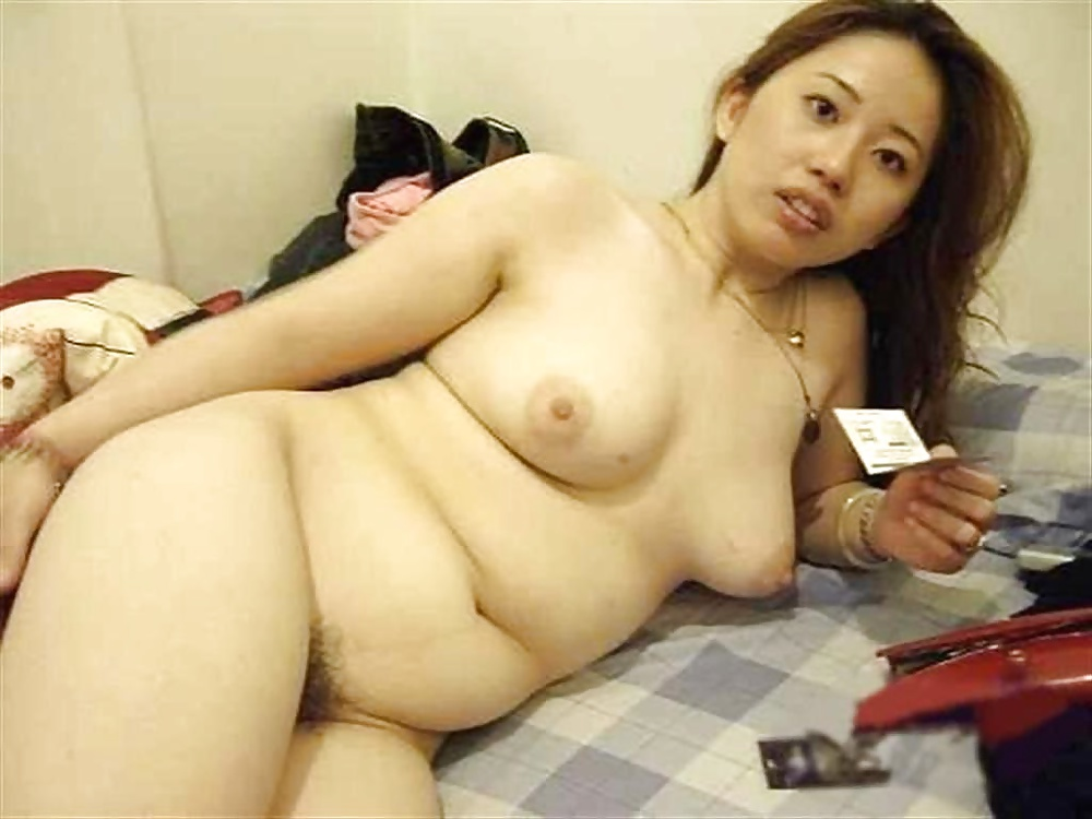 Bottiggi recommend Free nude chinese thumbs