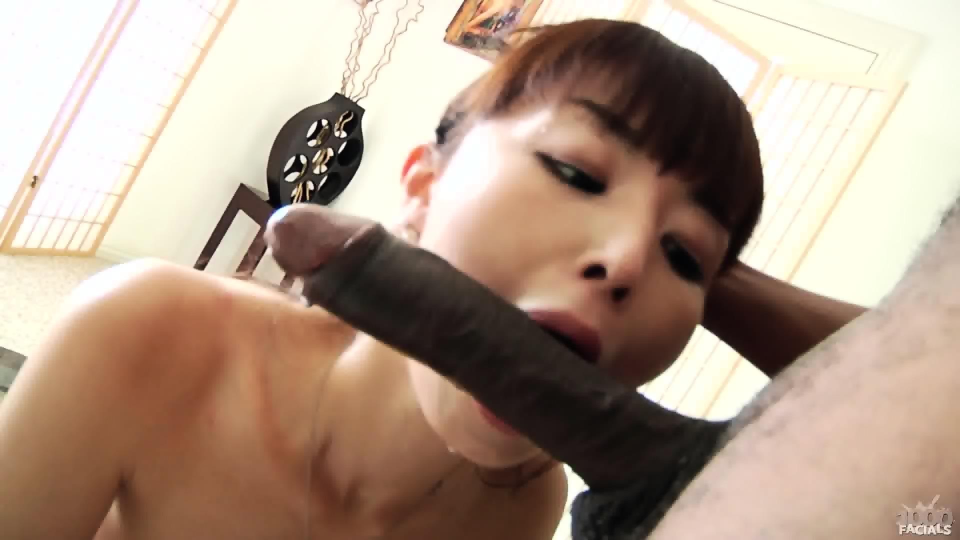 Large penetration hentai