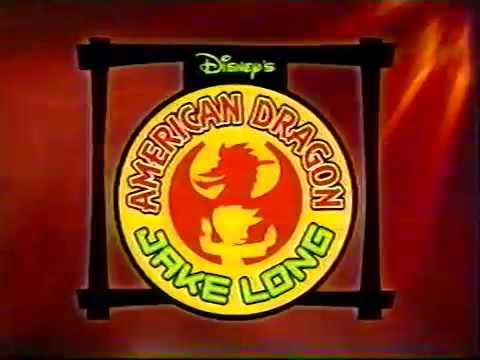 dragon Disneys hentai american