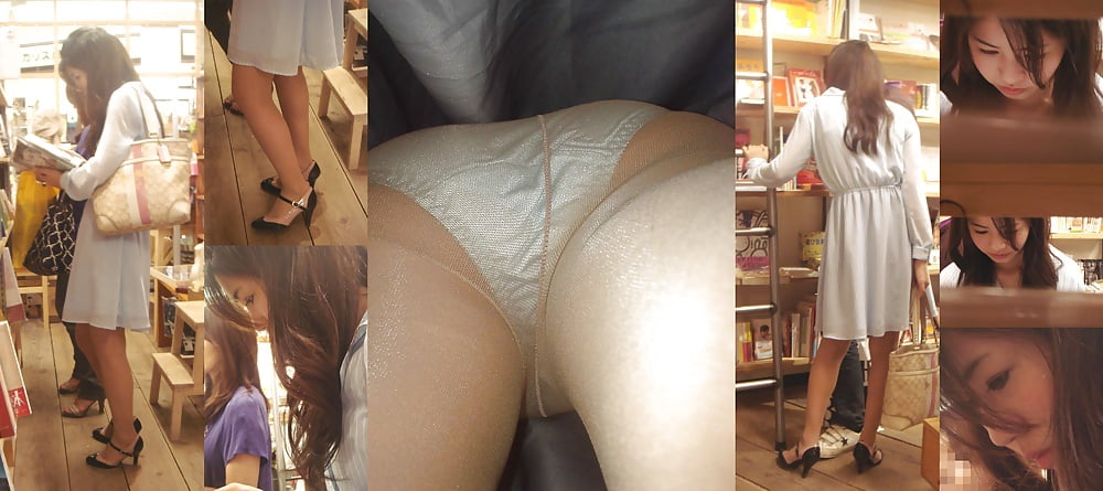 Free homemade taiwanese chinese sex videos
