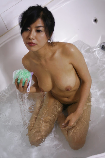 Pics and galleries My elder sister hentai