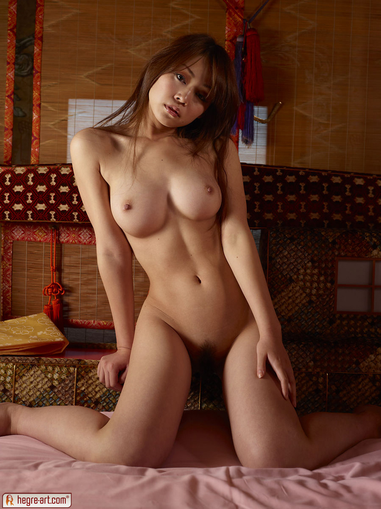 of chinese naked women Erotic pictures