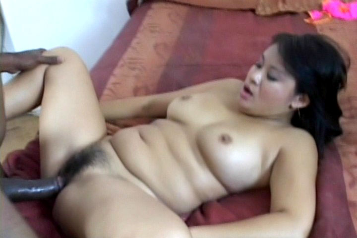 video mom Porn chinese