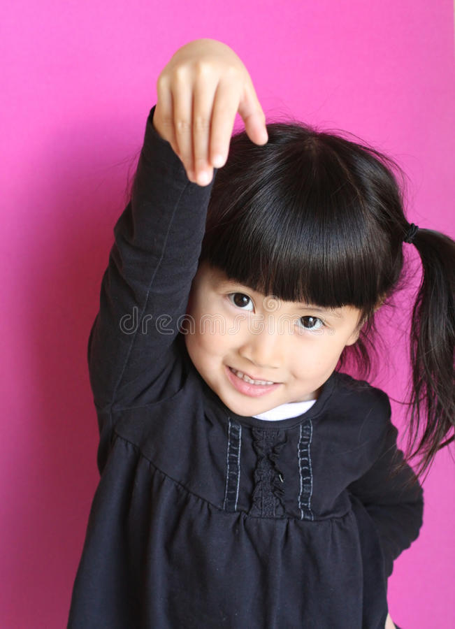 Miss granny korean movie eng sub free download