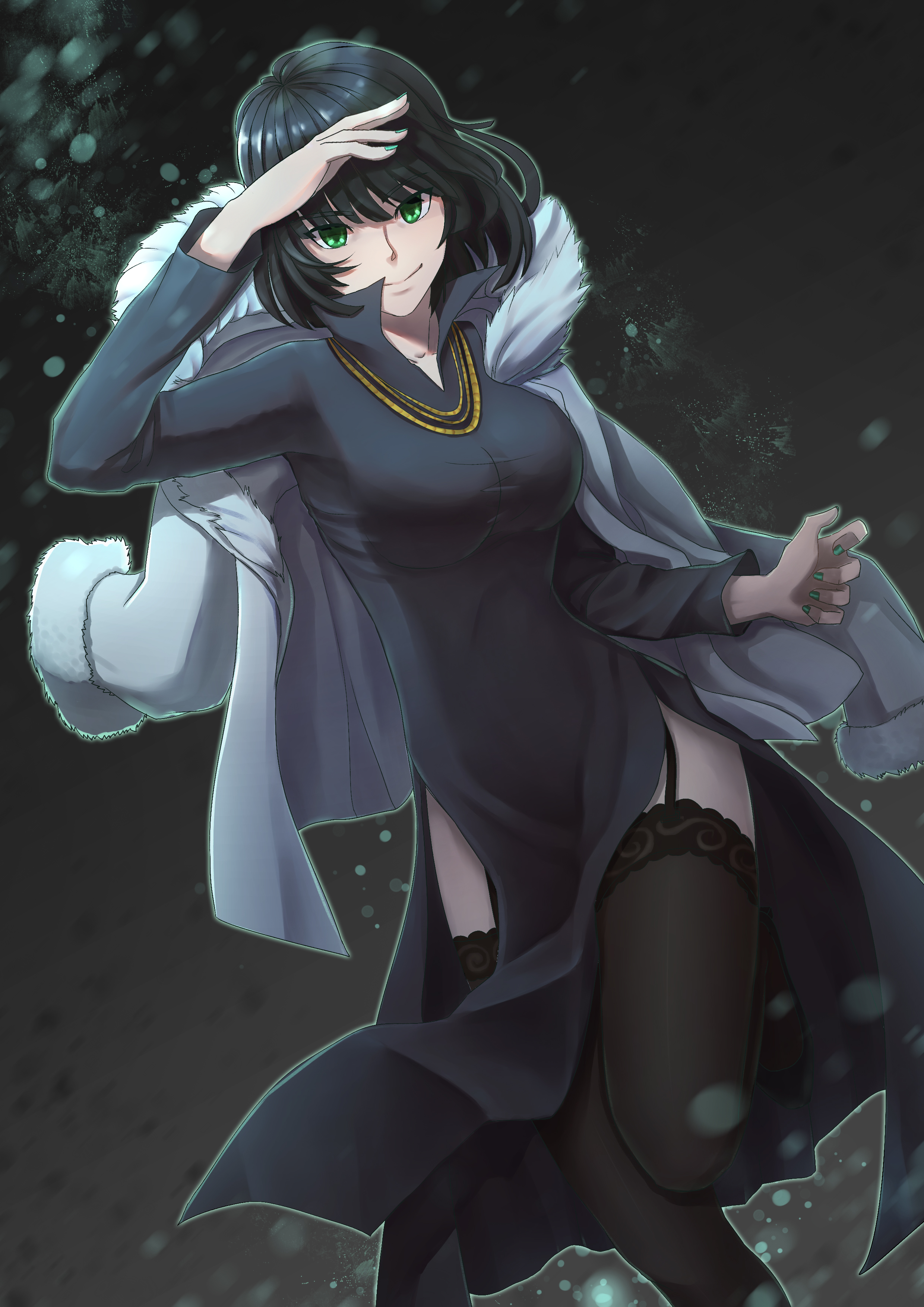 cosplay boobs Anime