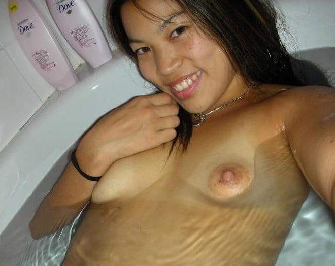 Porn tube Ferrer ysa in japan