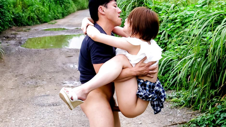 Lucio recommends Photos sexy cute korean an khmer boy nex