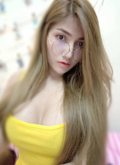 HQ Photo Porno Chinese girls nude selfies