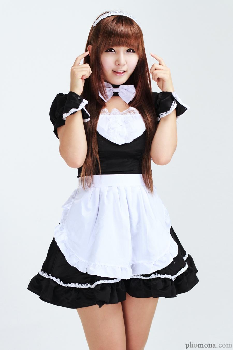 ebony japan housewife Interracial