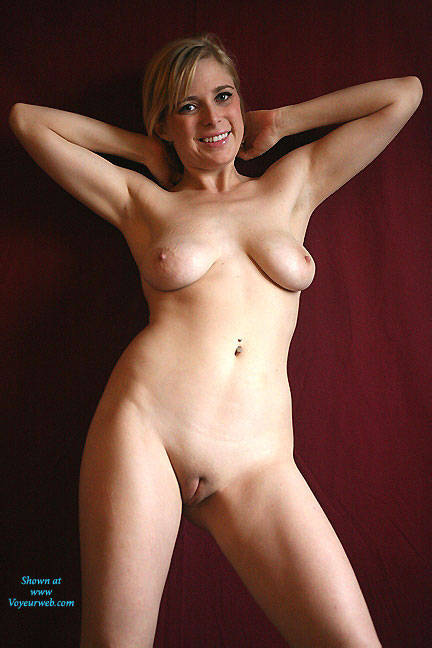 pics Free amateur women