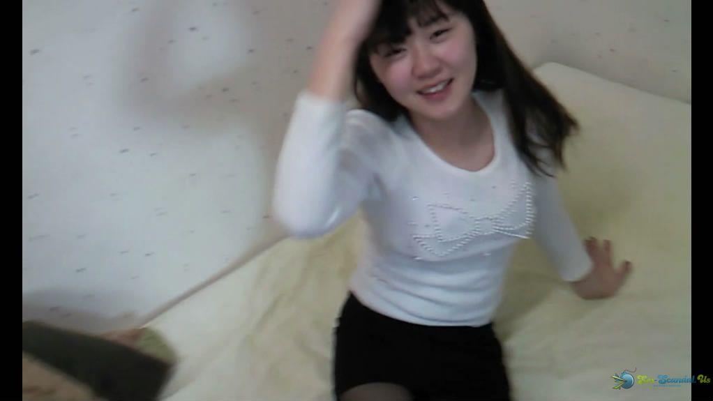 teenage Free videos chinese sex