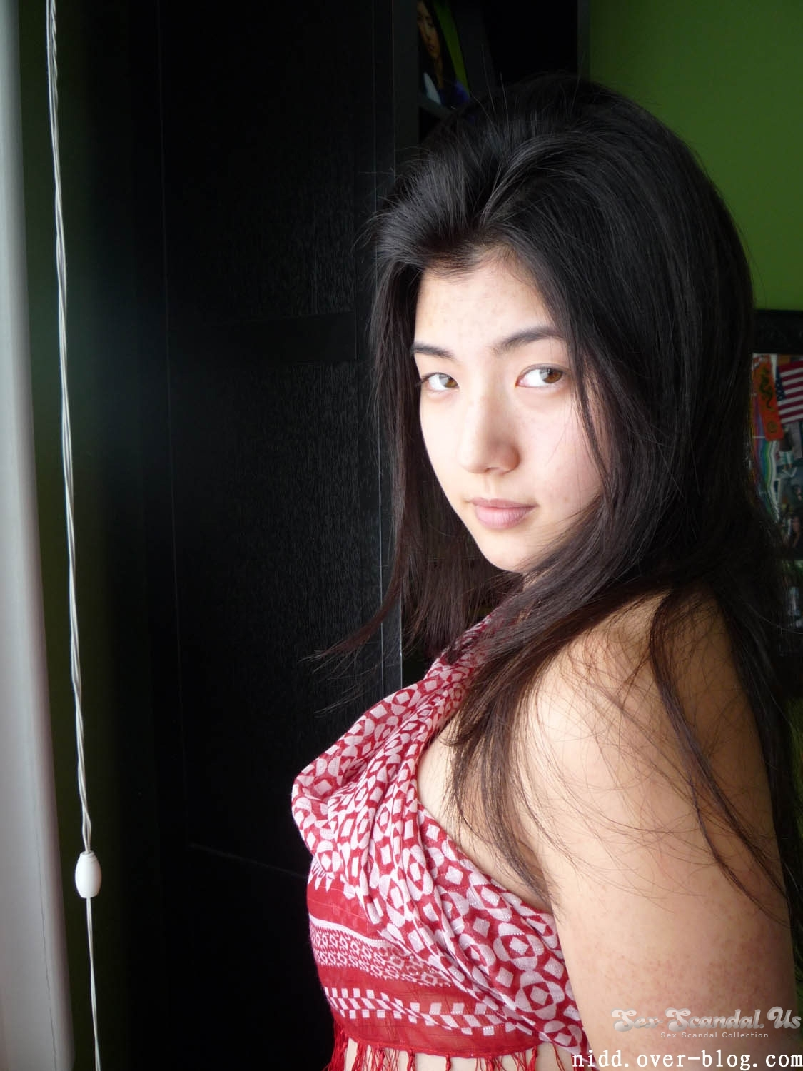 Deng recommend Homemade amateur threesome ffm asian amd white