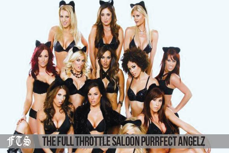 japan girls throttle saloon Full