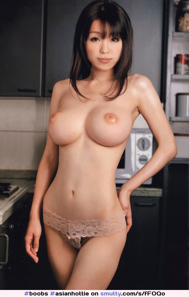 chinese sexy Hot girls and
