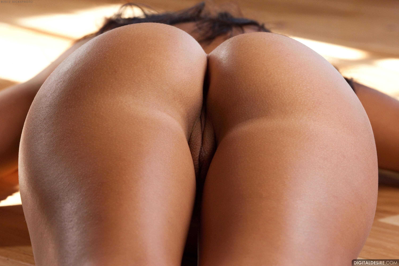 ass images Hot