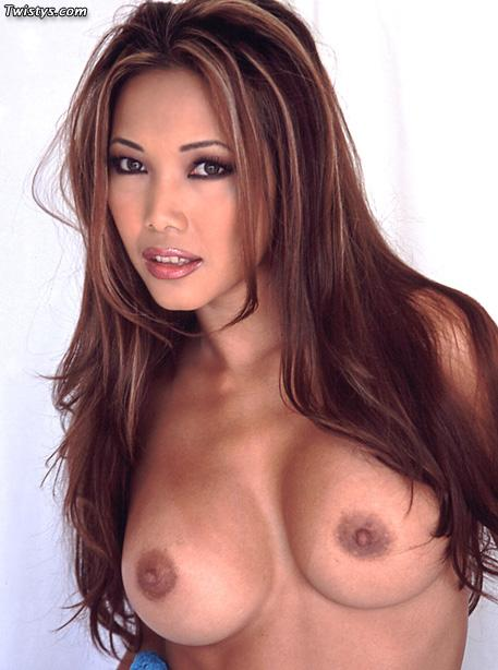 porn stars chinese Hottest