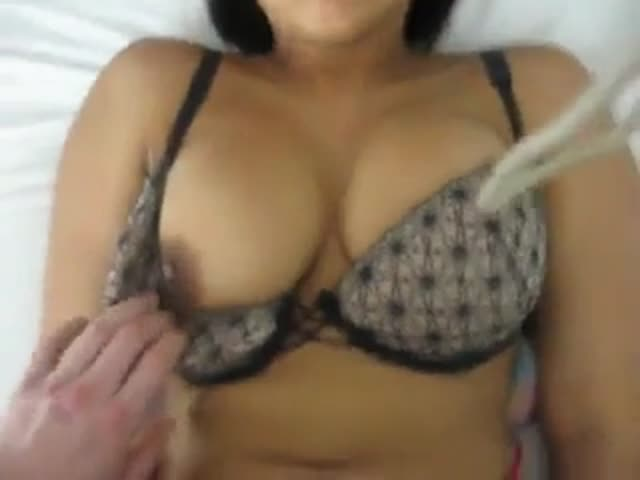Hot ardcore anime porno
