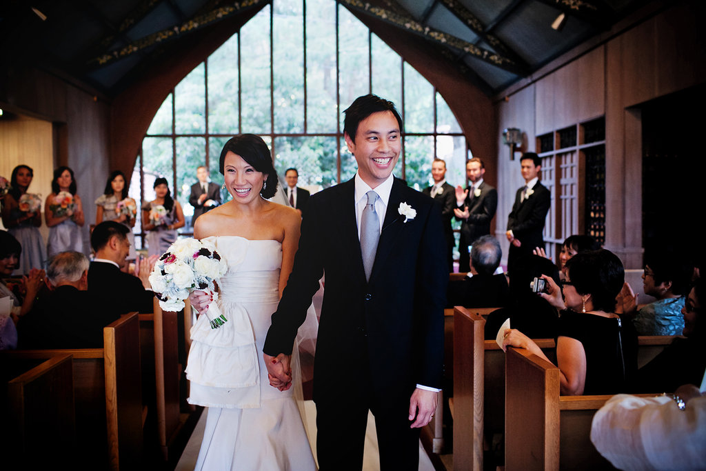marriage chinese Interracial of