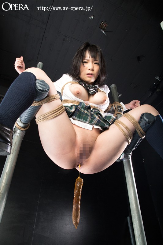 XXX Sex Photos Chinese shaved ice