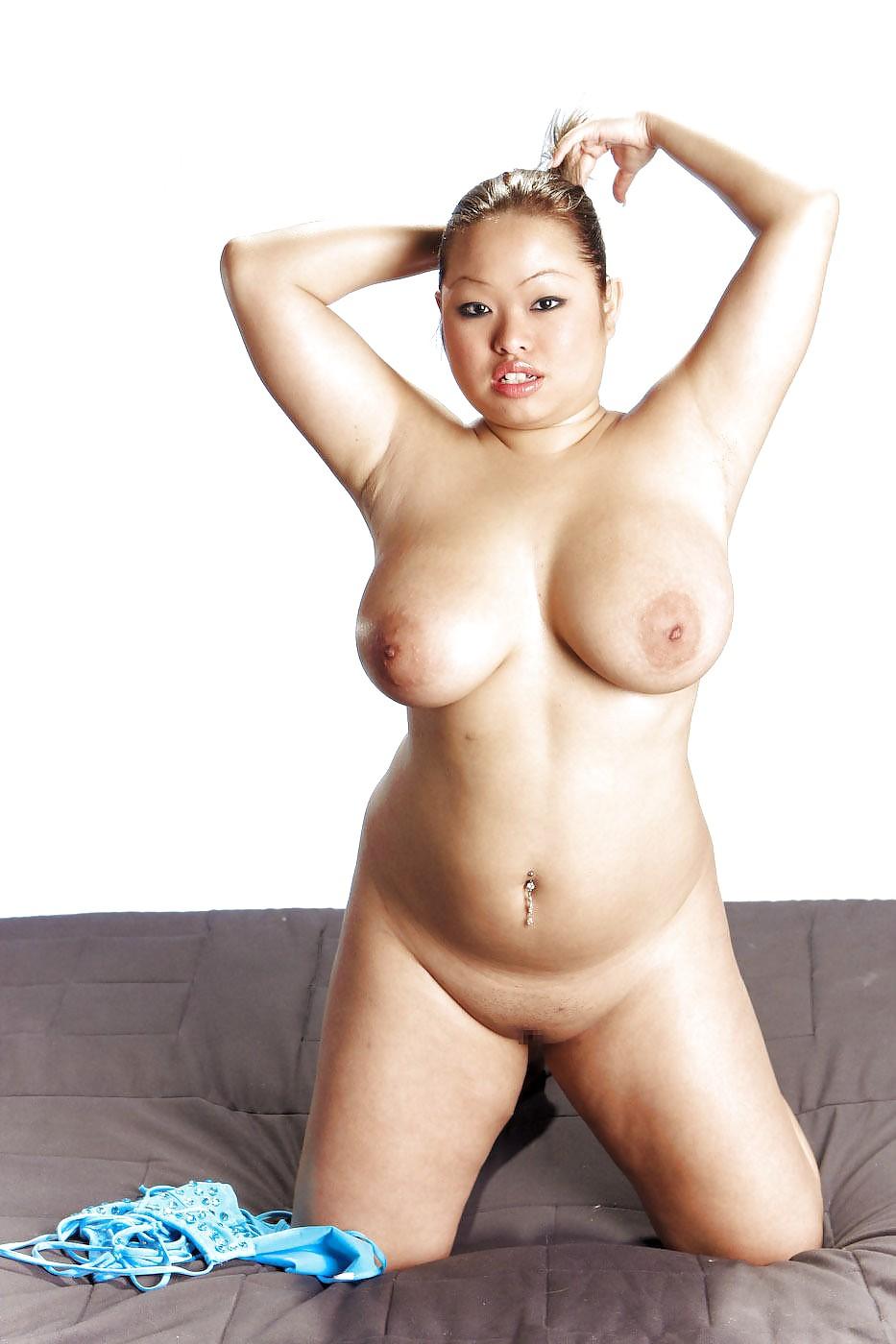 Excellent porn My girl korean video