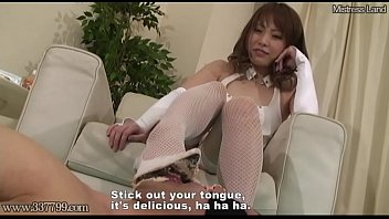 crush fetish loafers Japan