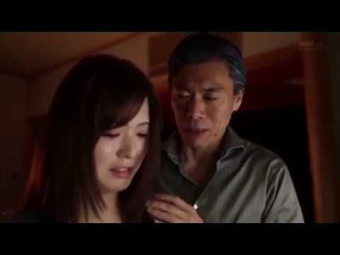 law Japan family in