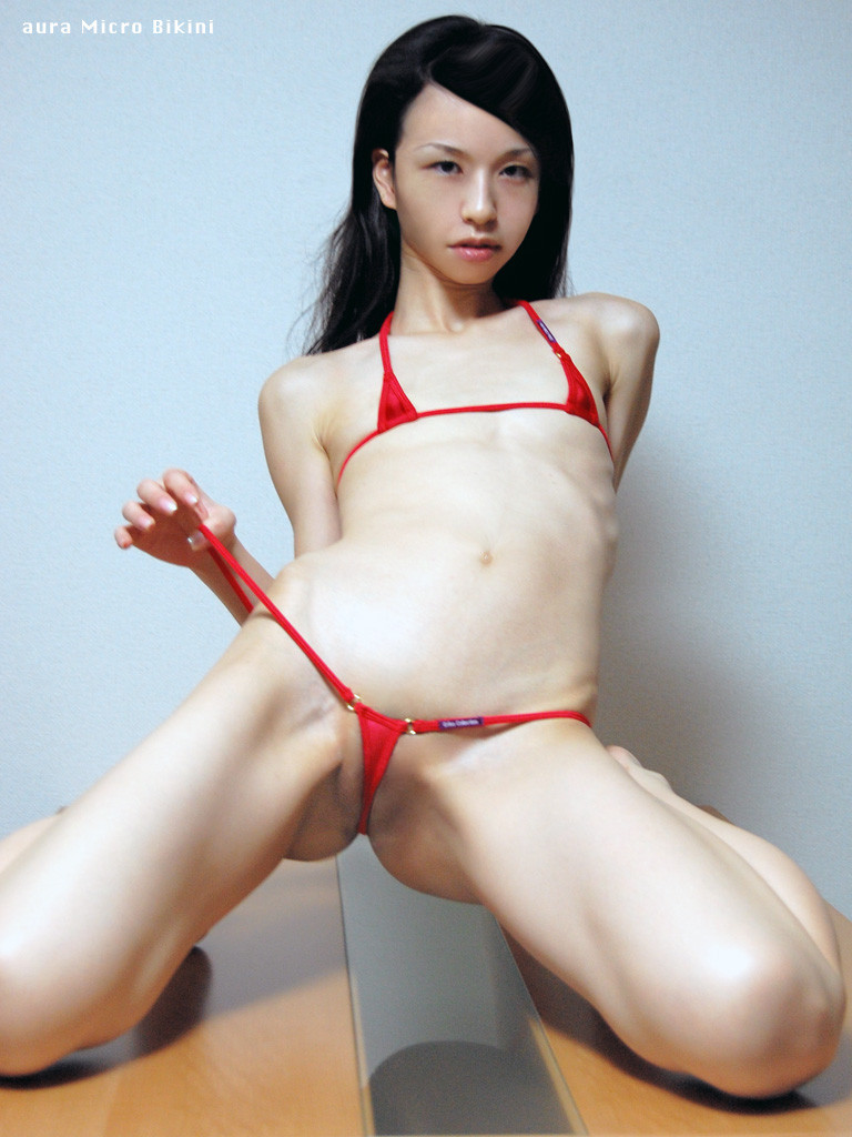 Pussy Sex Images China girls sex videos