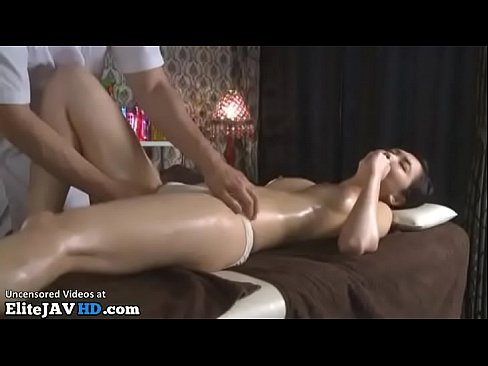 Rivka recommend Chubby chinese girl