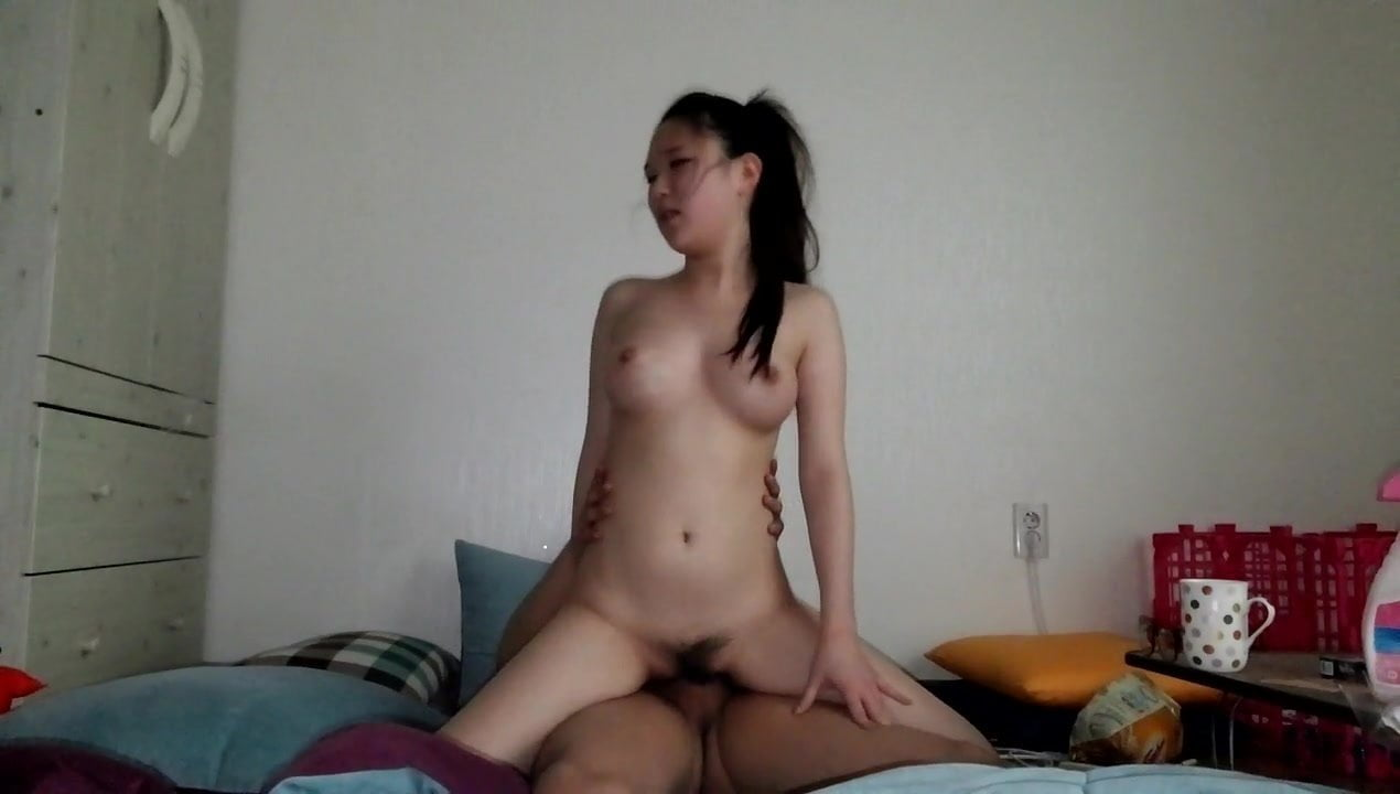 Palmer recommends Outdoor asian uncensored cumshot