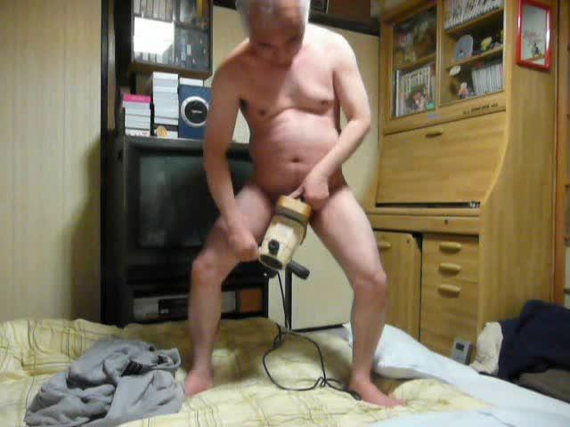 Cumming wife asian otngagged
