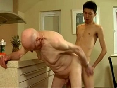 Berry recommend Korean orgy vids