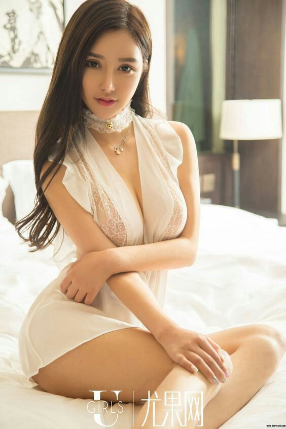 Adult Pictures HQ Hot chinese girl nude