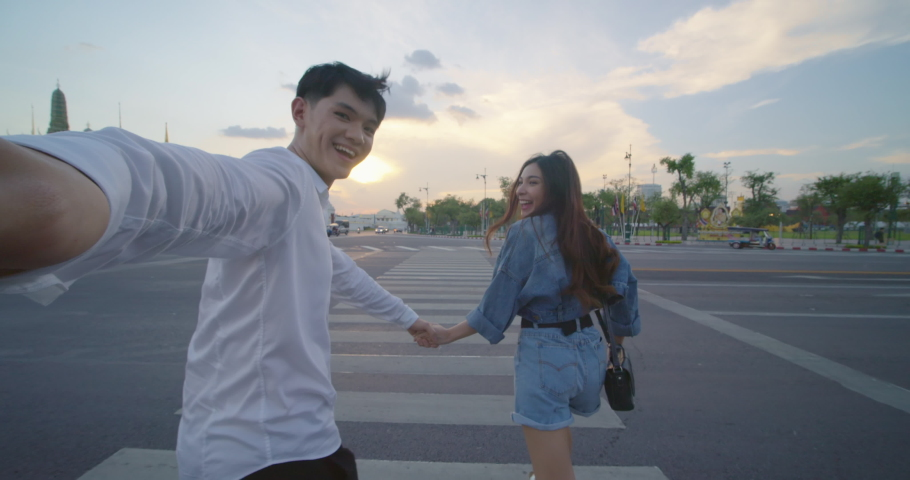 Lovallo recommends Free asian bigtits movies