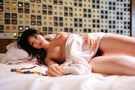 Adult Clip Asian country english speaking