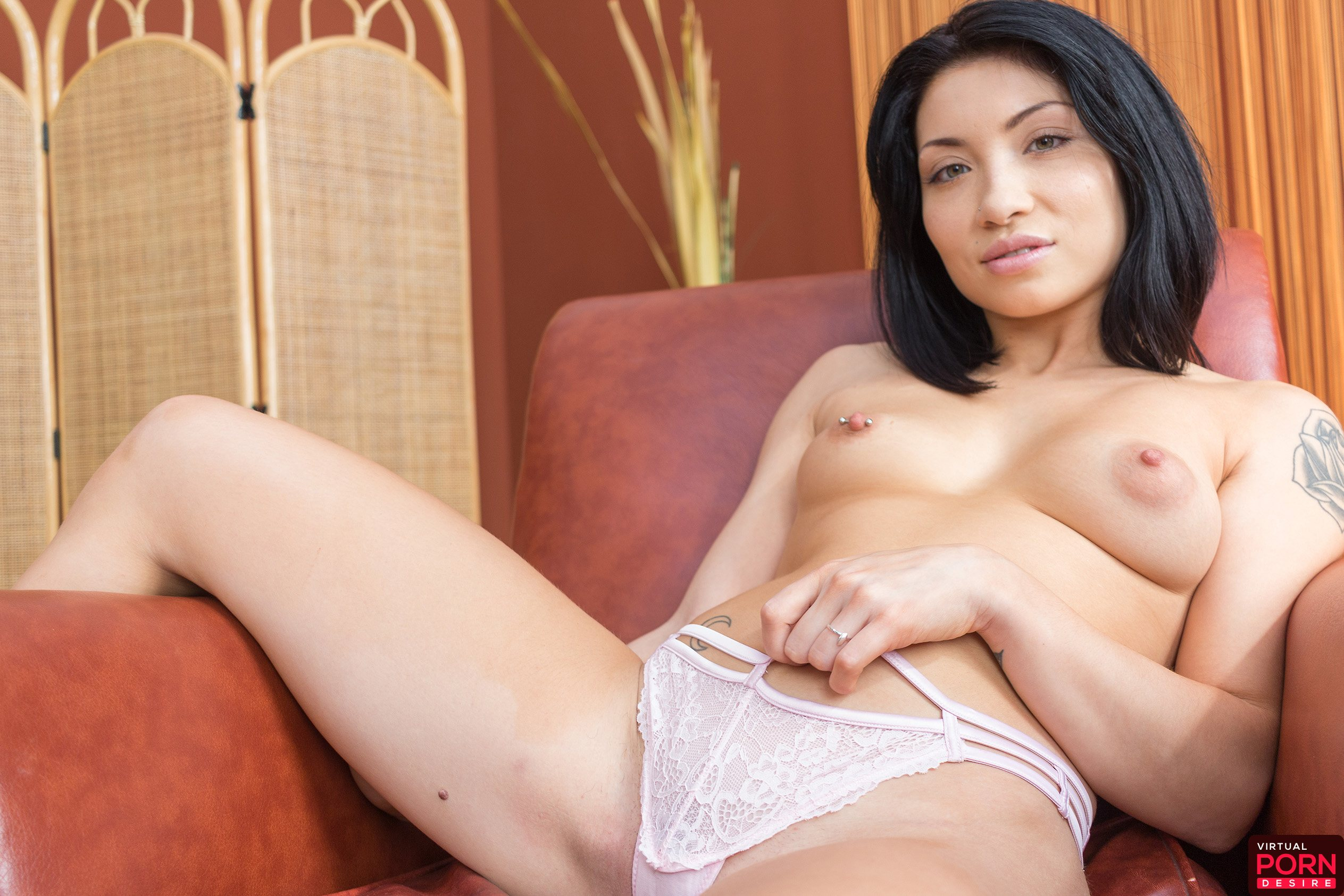 Hot Nude 18+ Porn mom son chinese