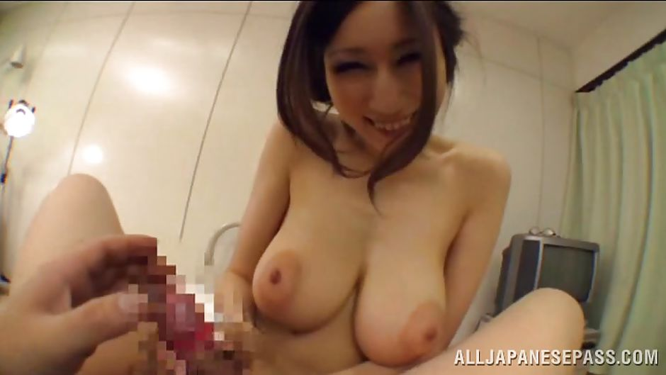 Ringus recommends Asian girls free porn videos