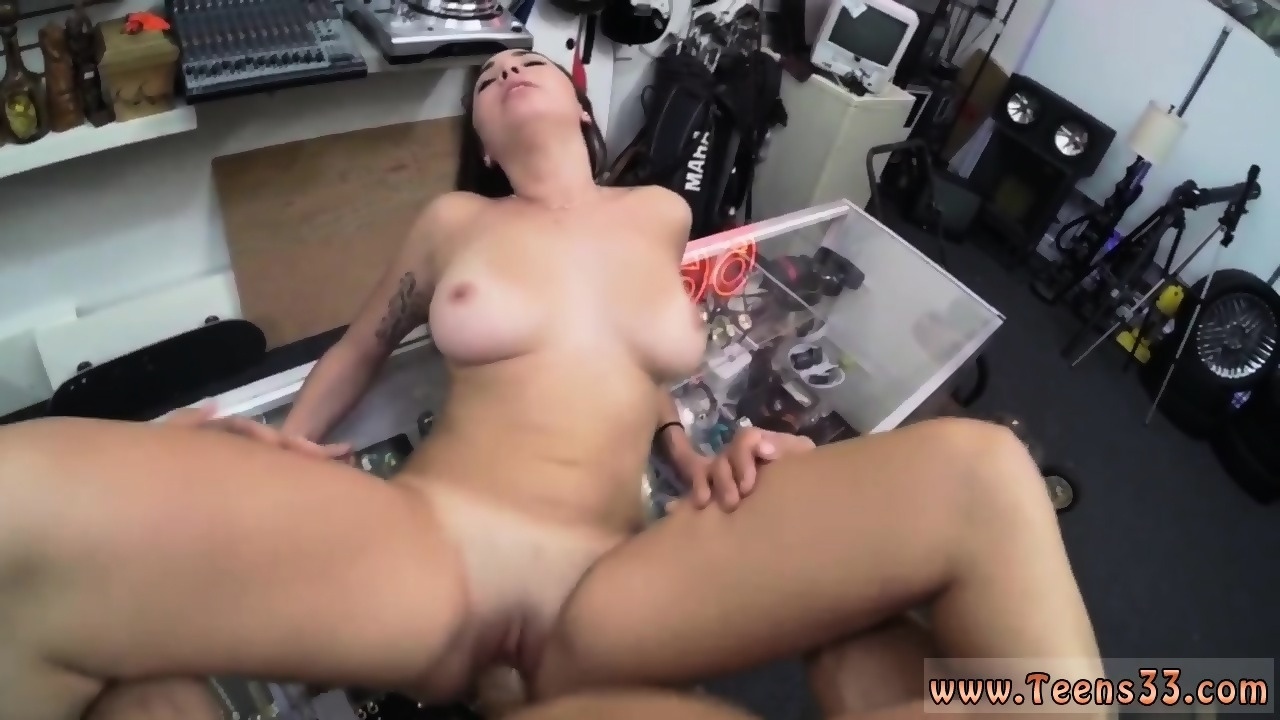 Nude Photo HQ Hot and sexy chinese girls