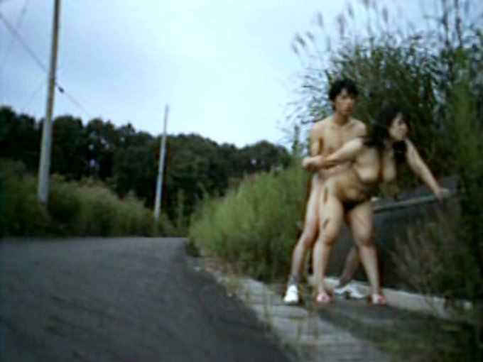 Quality porn Chinese girl peeing in mans mouth